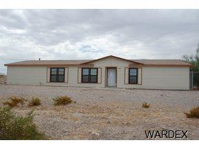 2306 E Sundance Dr, Fort Mohave, AZ 86426