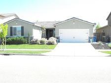 848 Ferry Launch Ave, Lathrop, CA 95330