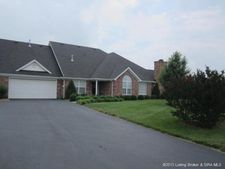 646 Kingsbury Ct, Clarksville, IN 47129