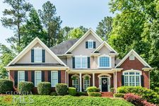 5263 Tallgrass Way Nw, Kennesaw, GA 30152
