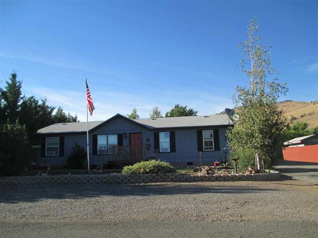 mobile homes for sale in klamath falls oregon with 1512 Patterson St Klamath Falls Or 97603 M12419 34111 on Cheap Homes For Sale On The Oregon Coast moreover Merrill malin also Mt Scott 2 4 3092257 also East Oregon Real Estate Craigslist together with Cheap Homes For Sale Northern California.