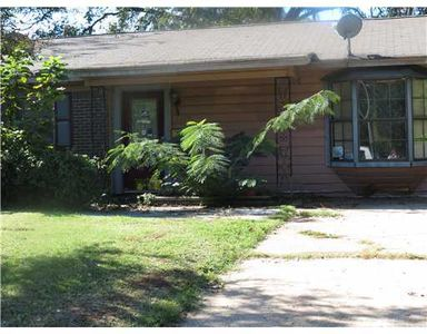 1205 Crestmoor Dr, Shreveport, LA