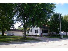 142 Kremer Hoying Rd, St. Henry, OH 45883