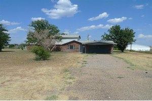 10406 N Fm 2528, Lubbock, TX 79415