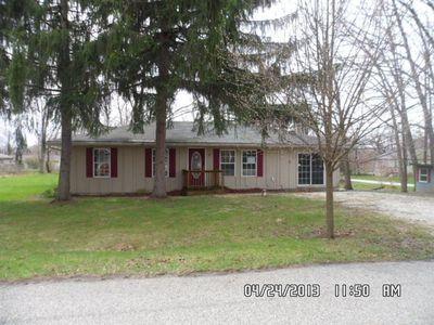 4919 Burr Oak Ter, Lowell, IN