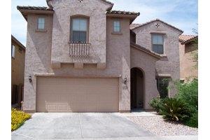 2208 W Kathleen Rd, Phoenix, AZ 85023
