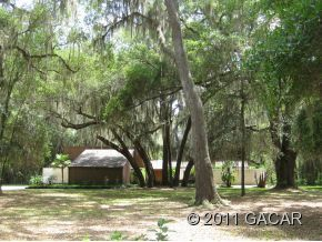 8501 Sw 103rd Ave, Gainesville, FL 32608