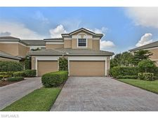 9205 Belleza Way Apt 203, Fort Myers, FL 33908