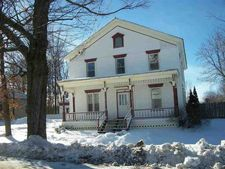 636 Water St, Nicholville, NY 12965