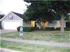 218 Austin St, Keller, TX 76248