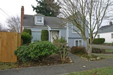 1006 N Stevens St, Tacoma, WA 98406