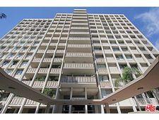 4411 Los Feliz Blvd Apt 307, Los Angeles, CA 90027