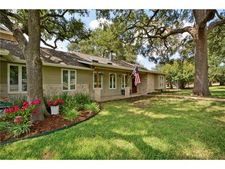 4003 Spanish Oak Dr, Round Rock, TX 78681