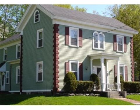 Image Result For Worcester Ma Apartments For Rent Realtor Com