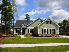 Tbb5 Chestnut Estates Rd, Longs, SC 29568