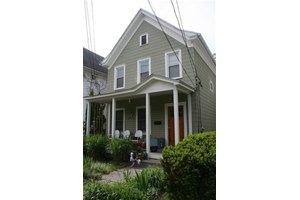 131 Pine Grove Ave, Kingston, NY 12401