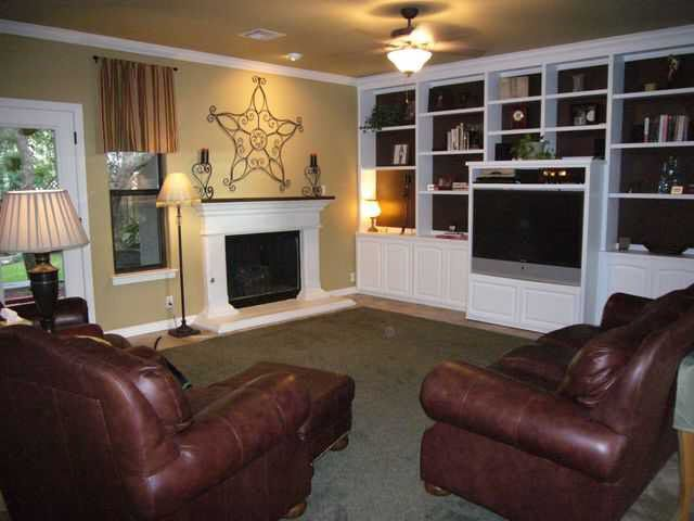 502 Explorer Lakeway Tx 78734, Furniture Brokers Lakeway