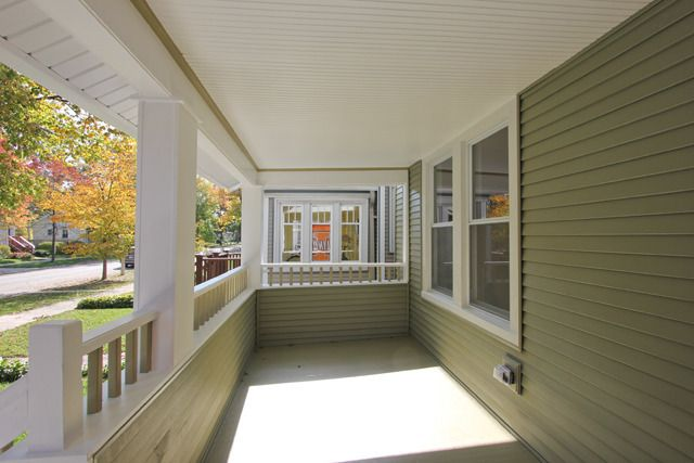 805 Home Ave Oak Park IL 60304