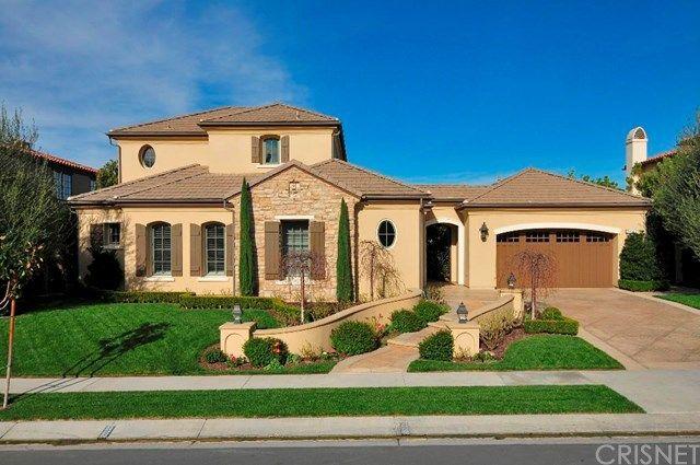 25441 prado de oro calabasas ca 91302 for Houses for sale in calabasas