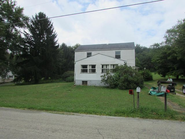 432 e end rd connellsville pa 15425 home for sale and real estate listing