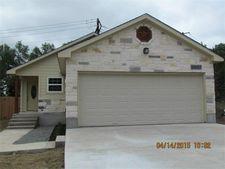 25 Wood Glen Dr, Wimberley, TX 78676