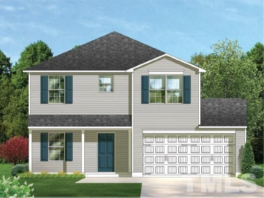 Pierrette st raleigh nc 27610 new home for sale realtor com
