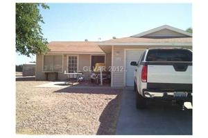 1301 Arabian Ln, Boulder City, NV 89005