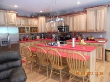 66 Township Road 159, Scottown, OH 45678