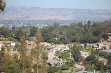 23 Wallenberg Way, Petaluma, CA 94952