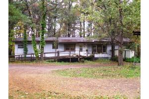 N2601 County Road O, Warrens, WI 54666