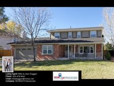 11336 E Berry Dr, Englewood, CO 80111