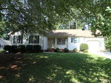 6309 Ansley Ln, Raleigh, NC 27612