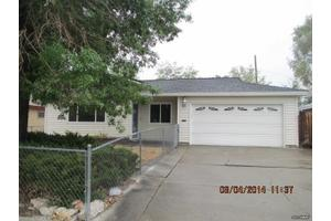 1475 Auburn Way, Reno, NV 89502
