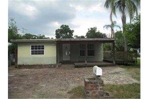 2901 N Woodrow Ave, Tampa, FL 33602
