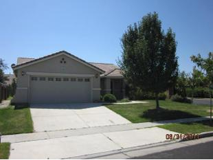 3175 Half Moon Bay Cir, West Sacramento, CA
