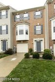 1041 Meandering Way, Odenton, MD 21113