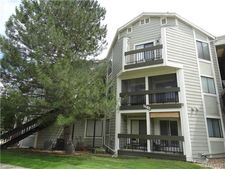 5580 W 80th Pl Apt 50, Arvada, CO 80003