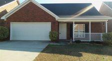 7639 Pleasantville Way, Grovetown, GA 30813