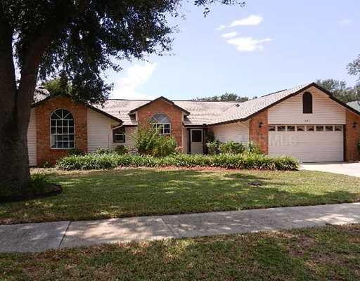 1462 Spring Ridge Dr Winter Garden, FL 34787