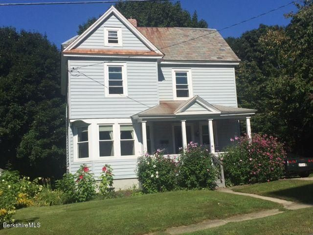 Homes For Sale By Owner Pittsfield Ma