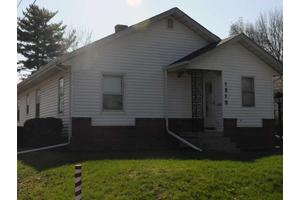 1215 N Riley Ave, Indianapolis, IN 46201