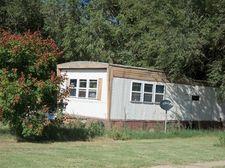 212 Chestnut St, Great Bend, KS 67530