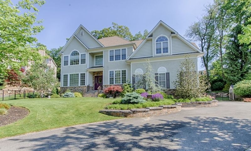 Dover Nj Property Tax Records