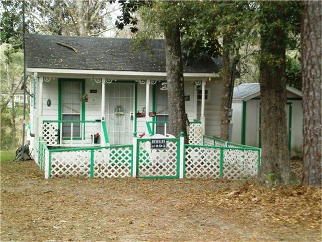 Nursing homes in livingston texas home review for Home builders in livingston tx