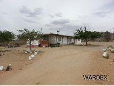 15596 N Grand Dr, Dolan Springs, AZ 86441