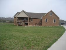 1075 Federal Rd, Madisonville, TN 37354