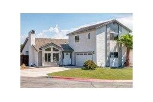 1617 Appaloosa Way, Oceanside, CA 92057