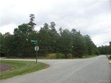 20120 Eagle Cove Ct, Jetersville, VA 23083