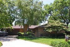 4004 Cushman Cl, Rockford, IL 61114