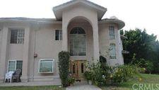 1251 Sweetbriar Dr, Glendale, CA 91206
